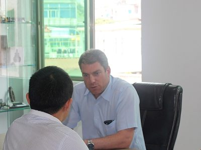 our-office-2-400x300